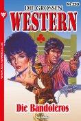 eBook: Die großen Western 250