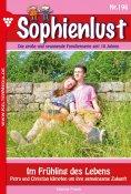 eBook: Sophienlust 196 – Familienroman