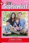 eBook: Sophienlust 379 – Familienroman
