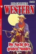 eBook: Die großen Western 251