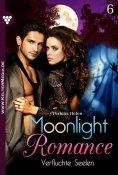 eBook: Moonlight Romance 6 - Romantic Thriller