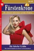 eBook: Fürstenkrone 123 – Adelsroman
