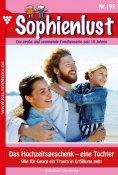 eBook: Sophienlust 199 – Familienroman