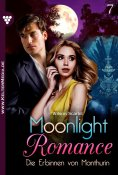 eBook: Moonlight Romance 7 – Romantic Thriller