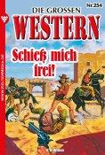 eBook: Die großen Western 254