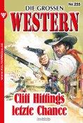 eBook: Die großen Western 255