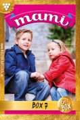 eBook: Mami Jubiläumsbox 7 – Familienroman