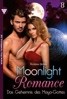 eBook: Moonlight Romance 8 – Romantic Thriller