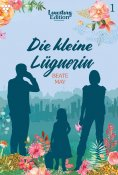 eBook: Lovestory Edition 1 – Liebesroman
