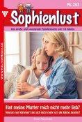 ebook: Sophienlust 203 – Familienroman