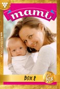 eBook: Mami Jubiläumsbox 8 – Familienroman