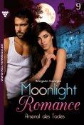 eBook: Moonlight Romance 9 – Romantic Thriller