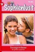 eBook: Sophienlust 383 – Familienroman