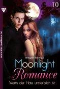 eBook: Moonlight Romance 10 – Romantic Thriller