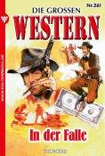 eBook: Die großen Western 261