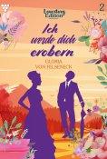 eBook: Lovestory Edition 2 – Liebesroman