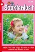 eBook: Sophienlust 388 – Familienroman