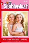eBook: Sophienlust 385 – Familienroman