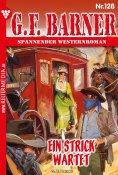 eBook: G.F. Barner 128 – Western