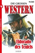 eBook: Die großen Western 263