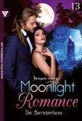 eBook: Moonlight Romance 13 – Romantic Thriller
