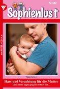 eBook: Sophienlust 387 – Familienroman