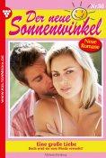 eBook: Der neue Sonnenwinkel 36 – Familienroman