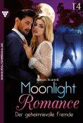 eBook: Moonlight Romance 14 – Romantic Thriller
