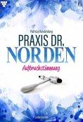 ebook: Praxis Dr. Norden 6 – Arztroman