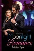 eBook: Moonlight Romance 15 – Romantic Thriller