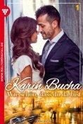 eBook: Karin Bucha 1 – Liebesroman