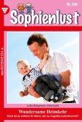 eBook: Sophienlust 390 – Familienroman