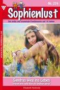 ebook: Sophienlust 274 – Familienroman