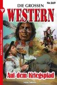 eBook: Die großen Western 269