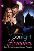 eBook: Moonlight Romance 16 – Romantic Thriller