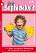 eBook: Sophienlust 391 – Familienroman