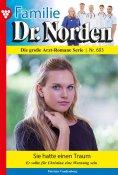 eBook: Familie Dr. Norden 693 – Arztroman