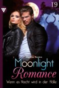 eBook: Moonlight Romance 19 – Romantic Thriller