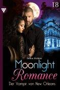 eBook: Moonlight Romance 18 – Romantic Thriller