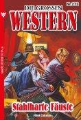 eBook: Die großen Western 272