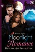 eBook: Moonlight Romance 20 – Romantic Thriller