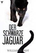ebook: Der schwarze Jaguar