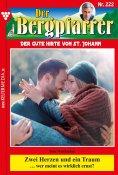 eBook: Der Bergpfarrer 222 – Heimatroman
