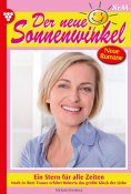eBook: Der neue Sonnenwinkel 44 – Familienroman
