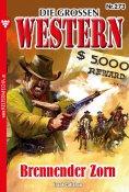 eBook: Die großen Western 273