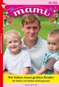 eBook: Mami 1950 – Familienroman