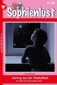 eBook: Sophienlust 395 – Familienroman