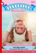 eBook: Mami Bestseller 25 – Familienroman