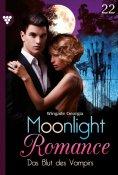 eBook: Moonlight Romance 22 – Romantic Thriller