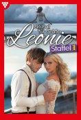 eBook: Ein Fall für Gräfin Leonie Staffel 1